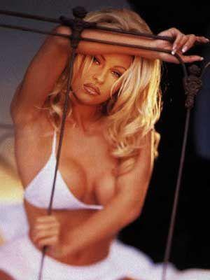 Pamela Anderson - 43